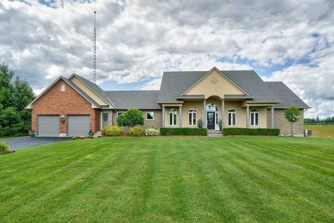 House for sale at 189 7th Concession Rd Hamilton Ontario - MLS: X4560463