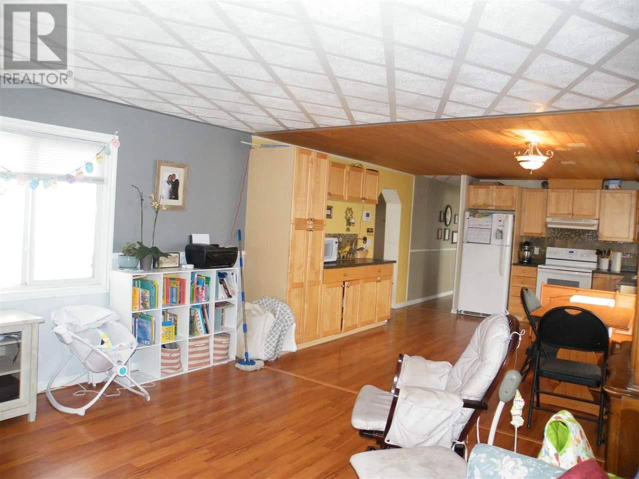 189 - 9207 82 Street, Fort St. John | Image 1