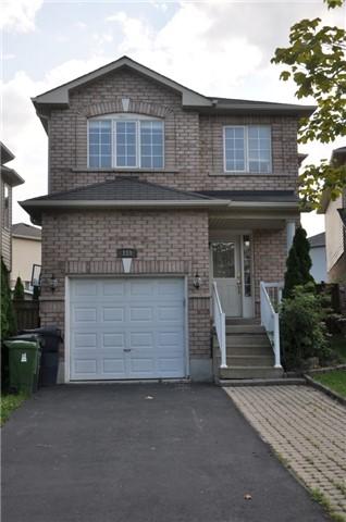 Sold: 189 Andona Crescent, Toronto, ON
