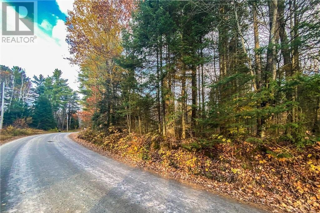 Home for sale at 189 Balsam Chutes Rd Huntsville Ontario - MLS: 40034592