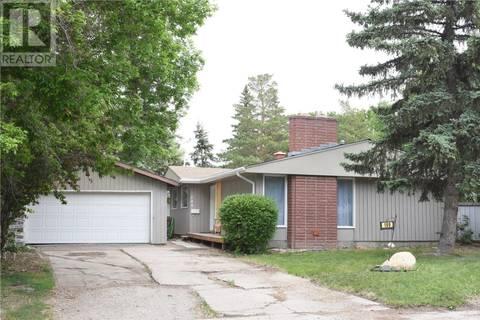 House for sale at 189 Birchwood Cres Regina Saskatchewan - MLS: SK776794