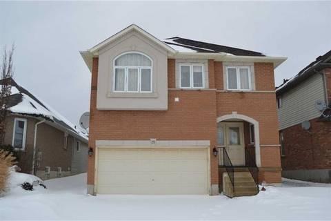 House for rent at 189 Braithwaite Ave Hamilton Ontario - MLS: X4388307