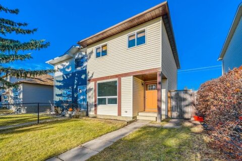 Townhouse for sale at 189 Cedardale Rd SW Calgary Alberta - MLS: A1047271