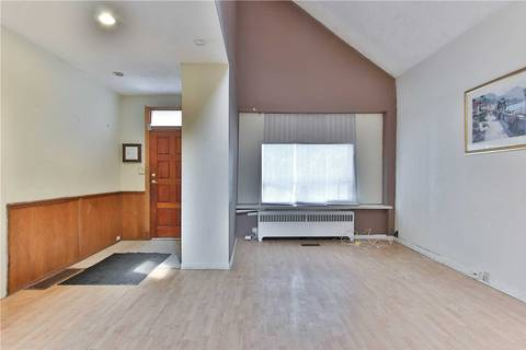 189 Churchill Avenue, Toronto | Image 2