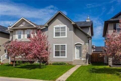 House for sale at 189 Cranberry Cs Southeast Calgary Alberta - MLS: C4299676