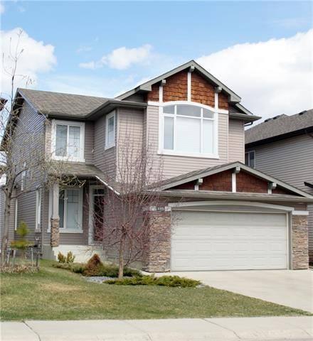 House for sale at 189 Everoak Circ Southwest Calgary Alberta - MLS: C4261813
