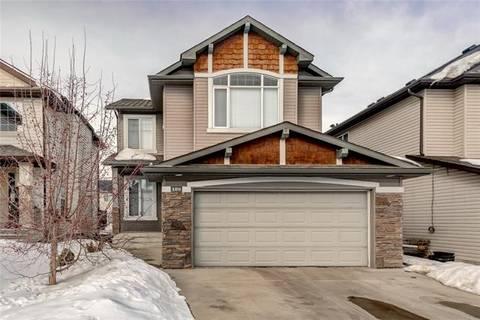 House for sale at 189 Everoak Circ Southwest Calgary Alberta - MLS: C4291067