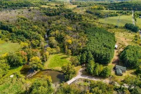 House for sale at 189 Floud's Bridge Rd Quinte West Ontario - MLS: X4921262