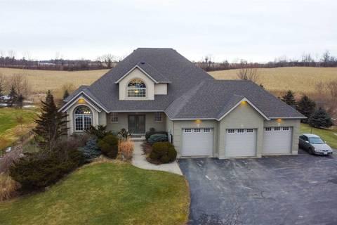 House for sale at 189 German School Rd Brant Ontario - MLS: X4686021