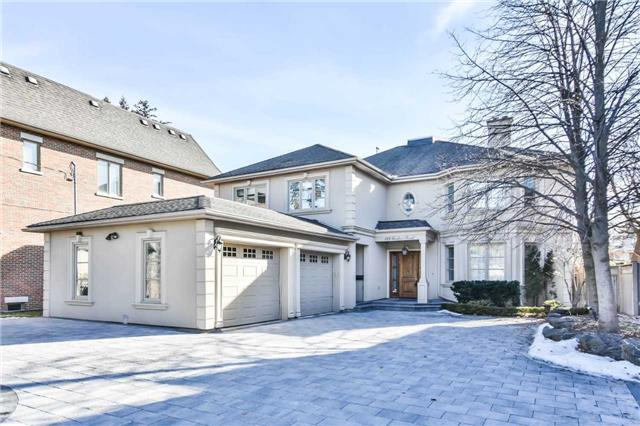 Removed: 189 Gordon Road, Toronto, ON - Removed on 2018-03-24 06:04:44