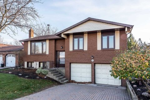 House for sale at 189 Haddington St Haldimand Ontario - MLS: X4997911