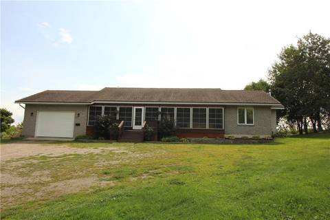 House for sale at 189 Hydro Bay Rd Cobden Ontario - MLS: 1147455