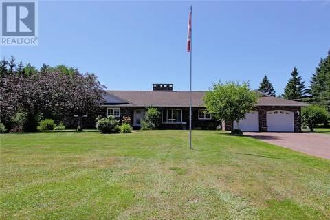 House for sale at 189 Lilloet Dr Chipman New Brunswick - MLS: NB015541
