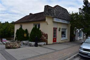 189 Main Street, Milton | Image 1
