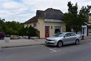 189 Main Street, Milton | Image 2