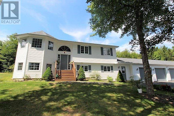 House for sale at 189 Meadowsweet Rd Middle Sackville Nova Scotia - MLS: 202005703