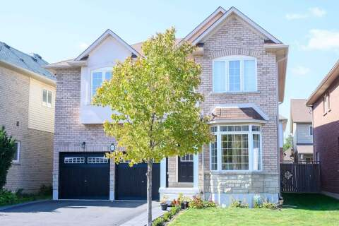 House for sale at 189 Palacebeach Tr Hamilton Ontario - MLS: X4926303