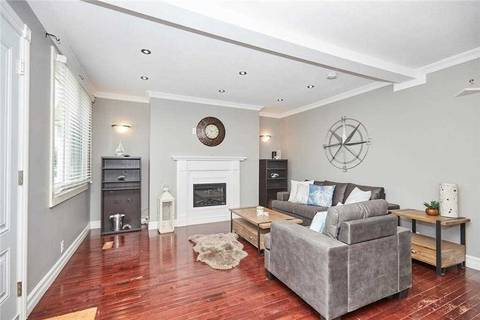 189 Pelham Road, St. Catharines | Image 2