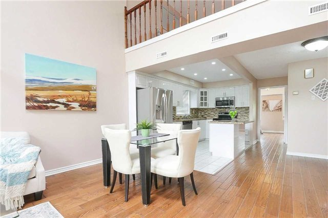 For Sale: 189 Rhodes Avenue, Toronto, ON | 5 Bed, 4 Bath House for $1,699,000. See 20 photos!