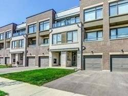 Townhouse for sale at 189 Squire Cres Oakville Ontario - MLS: W4391447