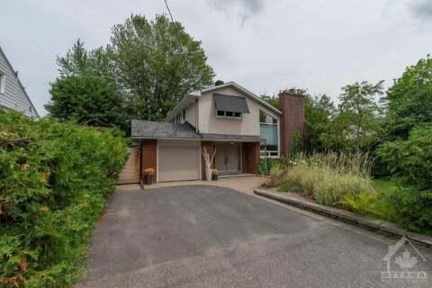 House for sale at 189 St Laurent Blvd Ottawa Ontario - MLS: 1210015