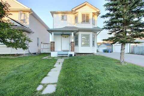 House for sale at 189 Tarington Cs NE Calgary Alberta - MLS: A1017713