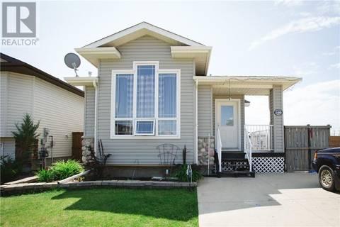 House for sale at 189 Vista Rd Se Medicine Hat Alberta - MLS: mh0169113