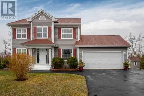 House for sale at 189 Westridge Rd Hatchet Lake Nova Scotia - MLS: 201909580