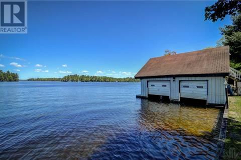 House for sale at 169 Muskoka 169 Rd Unit 1890 Gravenhurst Ontario - MLS: 200108