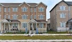 Townhouse for sale at 1890 Donald Cousens Pkwy Markham Ontario - MLS: N4392271
