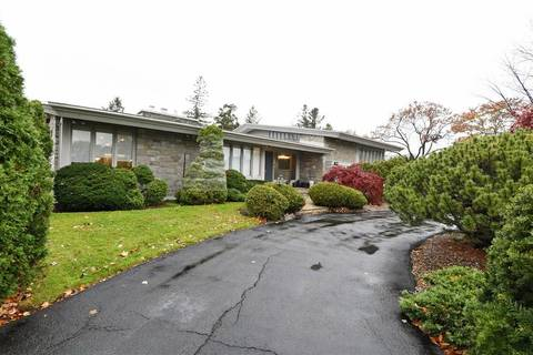 House for sale at 1890 Haven Pl South Ottawa Ontario - MLS: 1145636