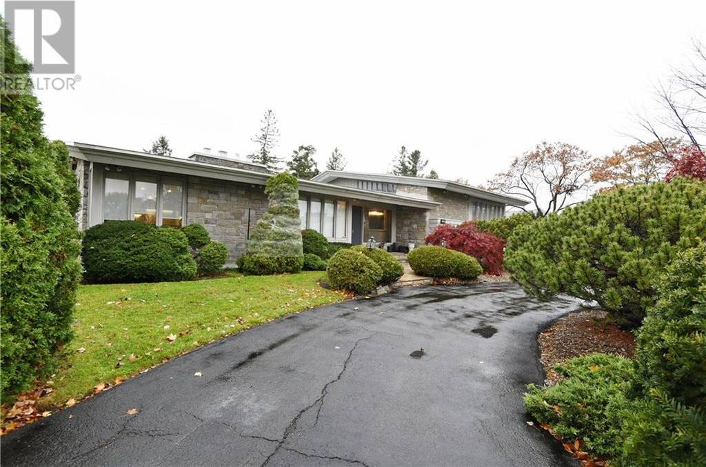 House for sale at 1890 Haven Pl South Ottawa Ontario - MLS: 1187061