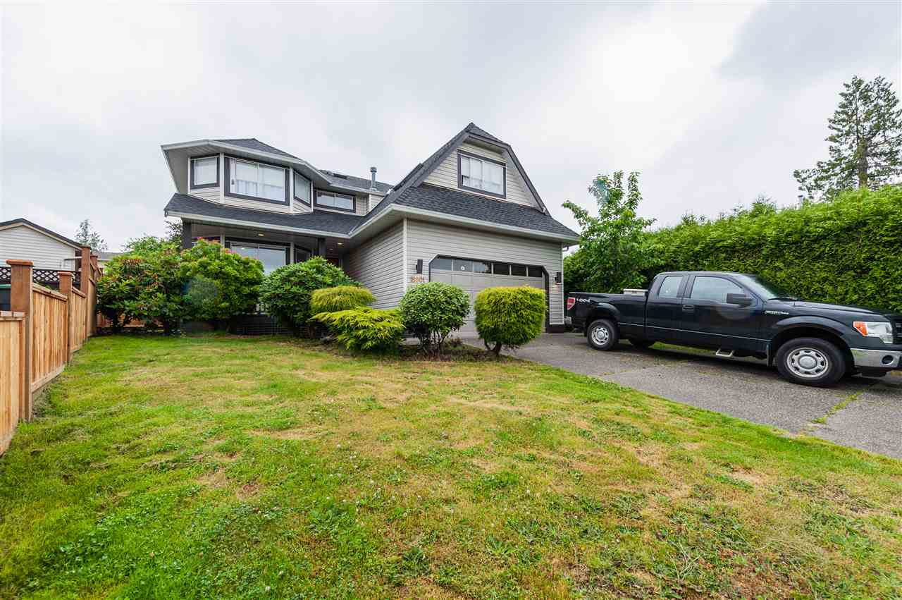 Removed: 18901 60a Avenue, Surrey, BC - Removed on 2018-12-13 07:15:06