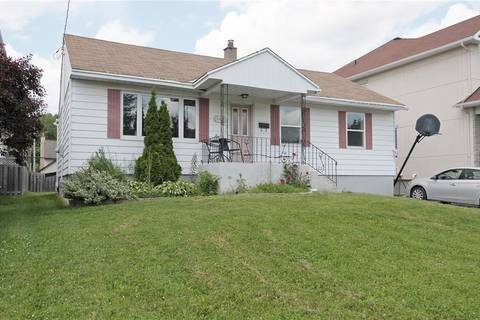 House for sale at 1891 Kingsdale Ave Ottawa Ontario - MLS: 1154353
