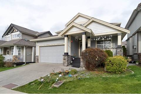 House for sale at 18917 69a Ave Surrey British Columbia - MLS: R2348561