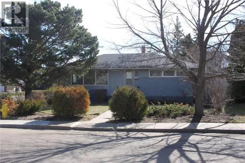 House for sale at 1892 96th St North Battleford Saskatchewan - MLS: SK771688