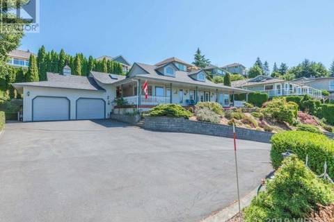 House for sale at 1892 Back Rd Courtenay British Columbia - MLS: 456320