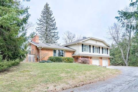 House for sale at 1892 Centre Rd Hamilton Ontario - MLS: X4726840