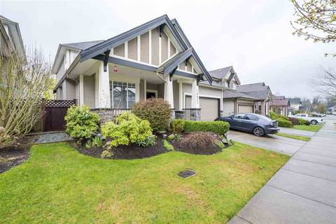 House for sale at 18932 70b Ave Surrey British Columbia - MLS: R2355802
