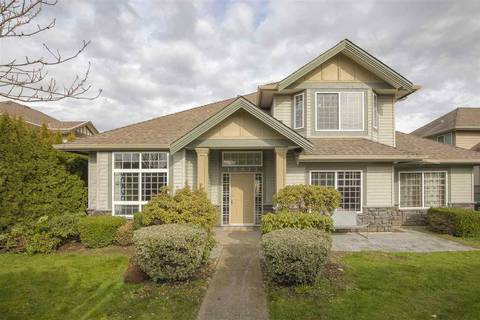 House for sale at 18933 64 Ave Surrey British Columbia - MLS: R2440755