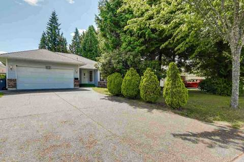 House for sale at 1894 129 St Surrey British Columbia - MLS: R2415169