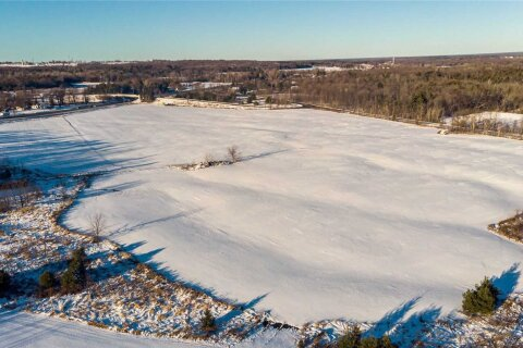 Home for sale at 1894 Big Cheif Rd Orillia Ontario - MLS: S4999007