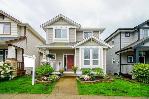 House for sale at 18940 72 Ave Surrey British Columbia - MLS: R2452996