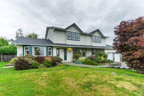 House for sale at 18955 Sunrise Ave Surrey British Columbia - MLS: R2408663