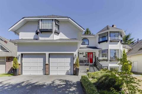House for sale at 1896 130a St Surrey British Columbia - MLS: R2490021