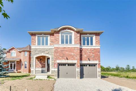 House for sale at 1897 Webster Blvd Innisfil Ontario - MLS: N4468614