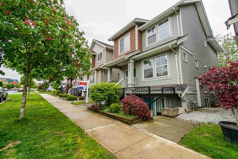 House for sale at 18976 67a Ave Surrey British Columbia - MLS: R2366062