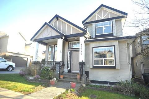 House for sale at 18982 71 Ave Surrey British Columbia - MLS: R2446386