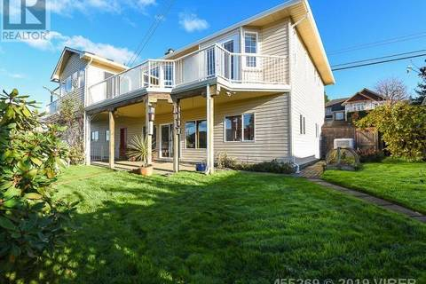 House for sale at 1899 10th E St Courtenay British Columbia - MLS: 455269