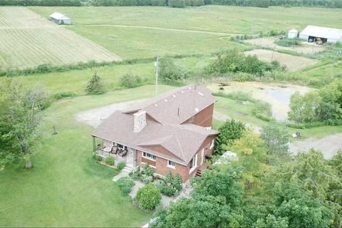 House for sale at 1899 Pigeon Lake Rd Kawartha Lakes Ontario - MLS: X4474117